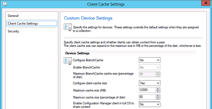 msitproblog - Page 11 of 16 - Topics about ConfigMgr, MDT