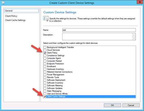 ClientCacheSettings_Part1