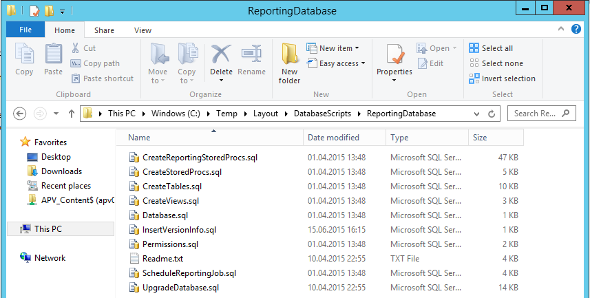 appv_reporting_part4