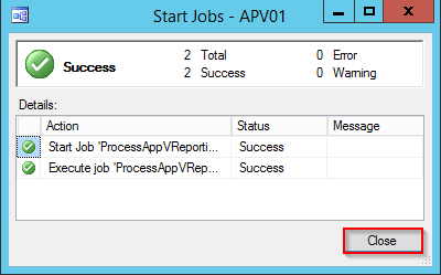 appv_reporting_part8
