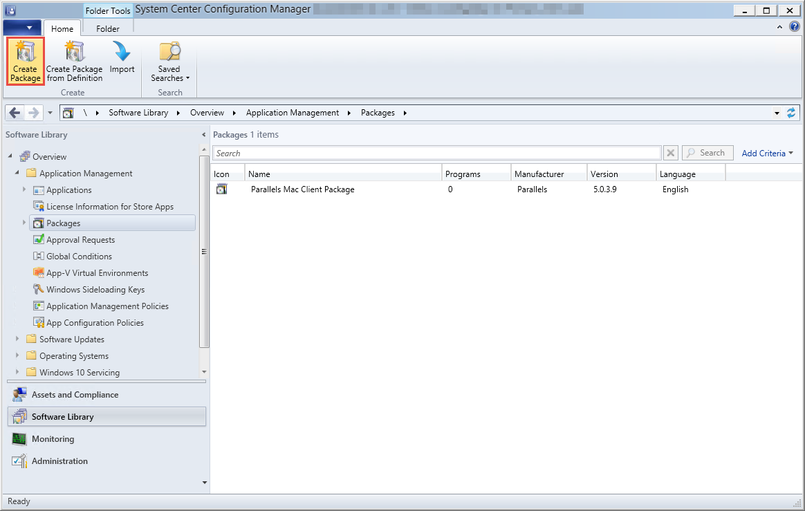 Copying a File to a Parallels-managed Mac with ConfigMgr - msitproblog