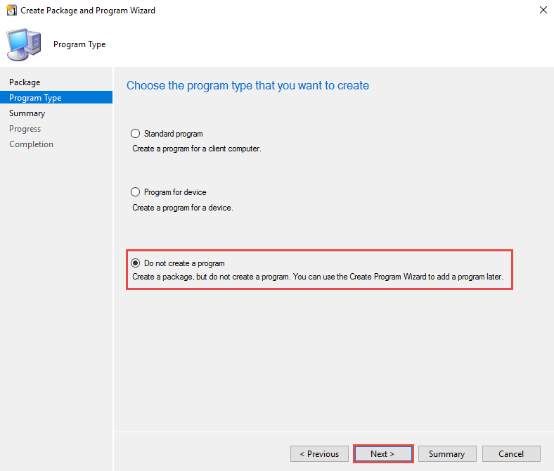 Disabling Xbox Services & Tasks in Server 2016 during OSD